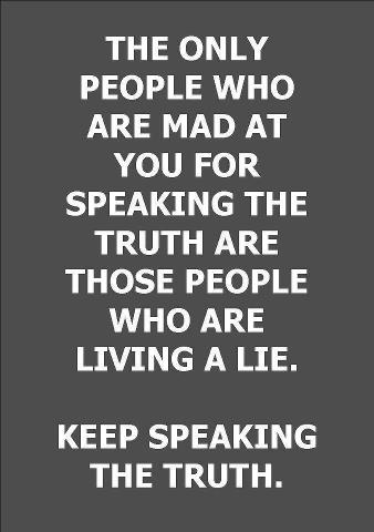 keep-speaking-the-truth