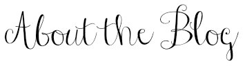 pagetitle-abouttheblog