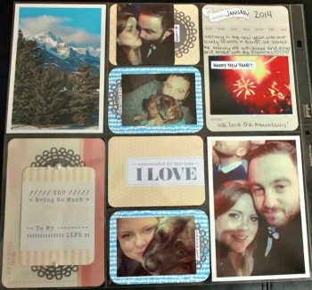 January2014ProjectLifepage1-350x326